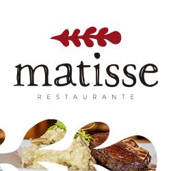 Restaurante Matisse