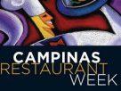 RESTAURANTES DO GRUPO ROYAL PALM HOTELS & RESORTS PARTICIPAM DO 12ª CAMPINAS RESTAURANT WEEK